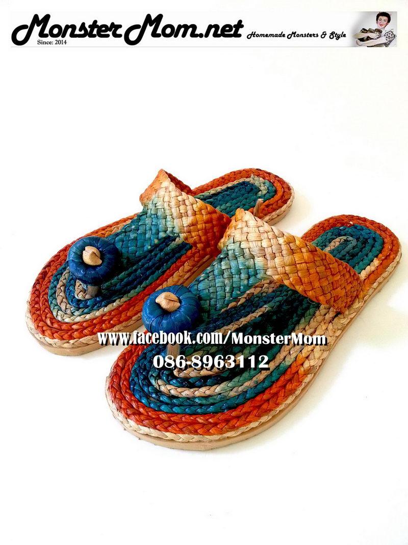 orangeandblue-water-hyacinth-wicker-sandal