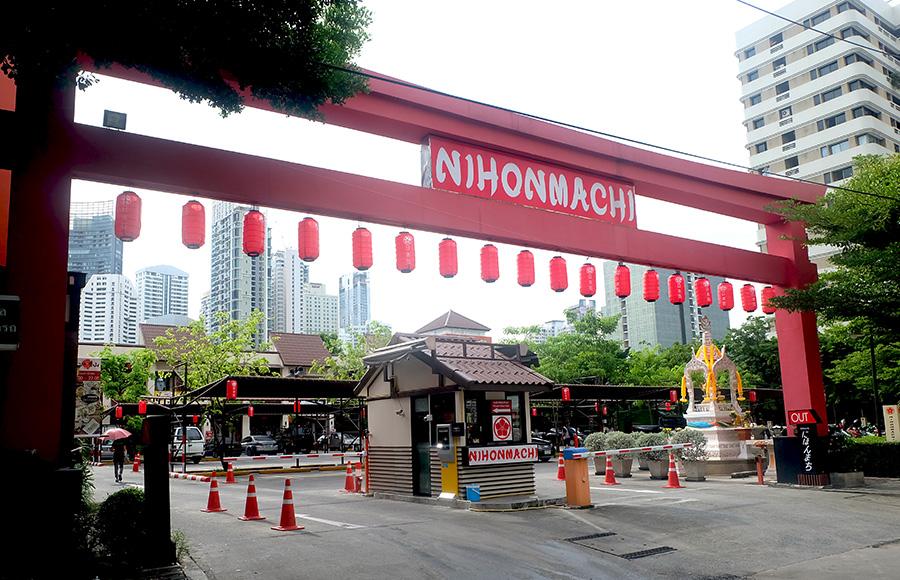 nihonmachi-001
